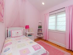 2026 N Albany Ave, Chicago, IL 60647 - Home For Sale and Real Estate Listing - realtor.com®