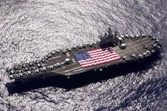 Us Navy awesome!!!