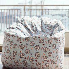 лучших изображений доски кресло мешок Ikea 12 Ikea Ikea Ikea и