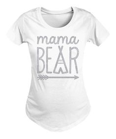516c18ba7 13 Best Funny Christmas Maternity Shirts images | Christmas ...