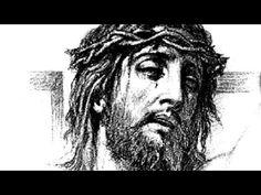 Rugăciunea uitată de veacuri care FACE MINUNI - YouTube Youtube, Fictional Characters, Angel, Icons, Lifestyle, Bible, Symbols, Fantasy Characters, Ikon