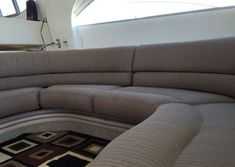 View Our Best Boat Bedding Package Examples & Fabric Choices Boat Bed, Best Boats, Boat Interior, Duvet, Bedding, Bed Mattress, Choices, Fabric, Furniture