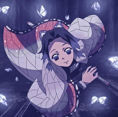 Arte Do Kawaii, Anime Kawaii, Wallpaper Naruto Shippuden, Naruto Shippuden Anime, Demon Slayer, Slayer Anime, Hxh Characters, Japon Illustration, Image Manga