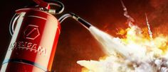 Extintores Melisam