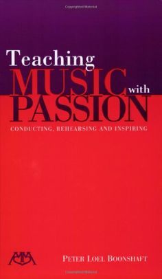 200 books authors referenced in gilmore girls passion for books bestseller books online teaching music with passion conducting rehearsing and inspiring peter loel boonshaft fandeluxe Gallery