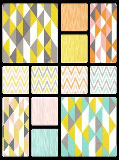 Contemporary Cloth