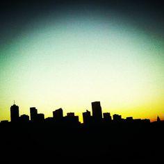 Denver:)