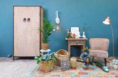 21 beste afbeeldingen van woonwinkel bottesteyn bathroom curtains