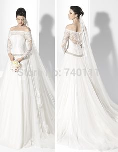 Cheap dress cup, Buy Quality dress button directly from China gown bag Suppliers: