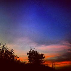 #sky - @hsipahi- #webstagram