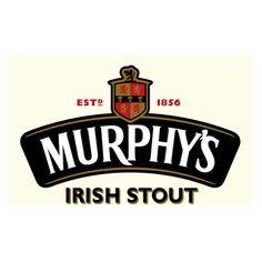 drinking murphy's beer - Google zoeken