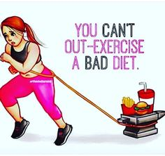 Transformation Tuesday! .....let me see you OUT that⁉️ #summerbodies #BadDiet #thesKulpt