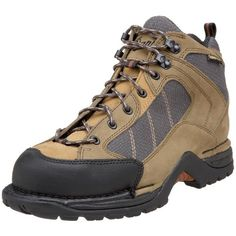 awesome Danner Men's Radical 452 GTX Outdoor Boot