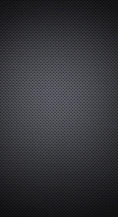 Black iphone #iphonewallpaper #wallpaper