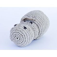 The hemp fibre we used for this toy is a sustainable and eco-friendly option and strong enough to withstand rough play. Community Project: The toys ar Dog Friends, Dog Toys, Crochet Toys, Hemp, Eco Friendly, South Africa, Dogs, Stuff To Buy, Amigurumi