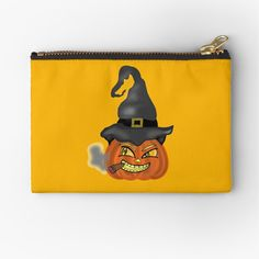 Halloween Design, Designs, Austria, Coin Purse, Purses, Wallet, Dress Up, Witches, Ghosts