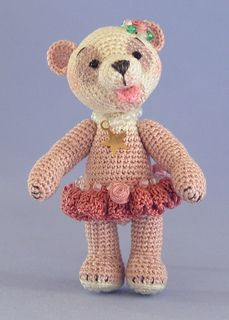 Amigurumi Open Mouth : 1000+ images about crochet: stuffies/ free on Pinterest ...
