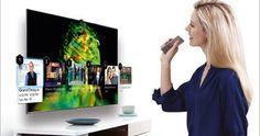 smart tv วันนี้กับเทคโนโลยีความบันเทิงระดับท็อป http://iuiuoo.blogspot.com/2016/05/smart-tv.html
