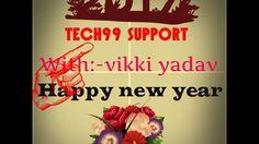 Tech99 support