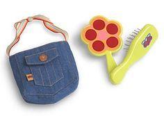 Twins Hair Care Kit