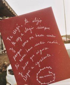 Andrés ❤️ Me As A Girlfriend, Boyfriend Gifts, Qoutes, Iphone, Feelings, Words, Sunshine, Random, Baby