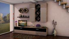Imagini pentru mobila living