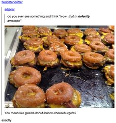 (1) 16 Hilarious Times America Got Roasted on Tumblr - Gallery | eBaum's World