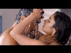 Hot and sexy Alia Bhatt http://edlabandi.com/67957-hot-and-sexy-alia-bhatt.html
