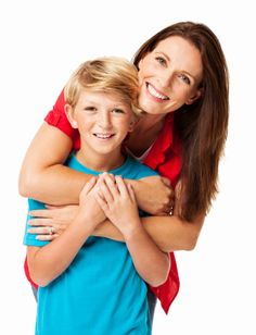 This mom shares her son's ADD success through Brain Balance on our Facebook page.