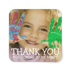 >>>Cheap Price Guarantee          Thank You Photo Sticker for Kids Party           Thank You Photo Sticker for Kids Party lowest price for you. In addition you can compare price with another store and read helpful reviews. BuyDeals          Thank You Photo Sticker for Kids Party Online Secu...Cleck Hot Deals >>> http://www.zazzle.com/thank_you_photo_sticker_for_kids_party-217245526892070858?rf=238627982471231924&zbar=1&tc=terrest