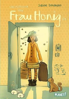 Honey was there – books – Adult Children Quotes, Poor Children, Book Cover Art, Book Cover Design, Book Art, Child Love, Your Child, Crafts For 3 Year Olds, Kids Corner