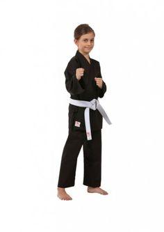TOKAIDO Karate Uniform Sports & Fitness Men KARATEGI