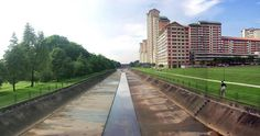 http://www.treehugger.com/urban-design/bishan-park-kallang-river-restoration-singapore.html