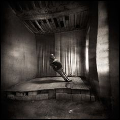 Shut the window ! by   Yves Lecoq on Flickr.