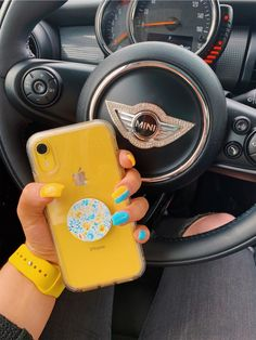 Iphone Xs Max Japanese Case although Gadgets And Gizmos Brand Cute Cases, Cute Phone Cases, Iphone Phone Cases, Unique Iphone Cases, Cell Phone Covers, Iphone Case Covers, Tumblr Phone Case, Diy Phone Case, Cute Car Accessories