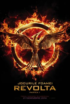 The Hanging Tree - The Hunger Games: Mockingjay Score (James Newton. Sung by Jenifer Lawrence. Hunger Games La Révolte, Hunger Games Mockingjay, Hunger Games Catching Fire, Hunger Games Trilogy, Suzanne Collins, Katniss Everdeen, Tribute Von Panem Mockingjay, Jenifer Lawrence, Mocking Jay