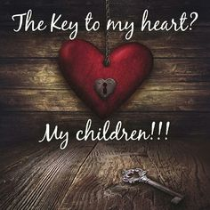 Trendy Quotes Love Kids Sons My Heart Ideas Son Quotes, Mother Quotes, Quotes For Kids, Family Quotes, Quotes Children, Heart Quotes, Mommy Quotes, Son Sayings, Nice Sayings