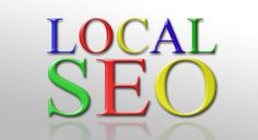 Top 5 Factors for #LocalSEO http://poulmacgill.weebly.com/1/post/2012/09/top-5-factors-for-local-seo.html