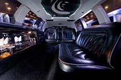 The Ottawa Limo Company 613-699-8130 | Ottawa Limousine & Party Bus Service in Ottawa, ON | Chauffeurs For Hire - Limo Service & Limousine Rentals in Ottawa, ON