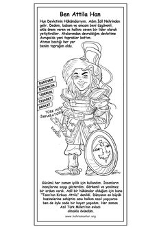 My Children, Coloring Pages, Education, Quote Coloring Pages, My Boys, Kids Coloring, Onderwijs, Learning, Colouring Sheets