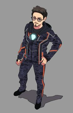 Buy our unique and new amazing designs of Avenger Infinity War tony stark Jacket. Iron Man Avengers, Avengers Art, Marvel Memes, Marvel Dc, Iron Man Kunst, Iron Man Fan Art, Iron Man Wallpaper, Tony Stark Wallpaper, Iron Man Movie