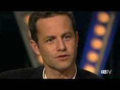 "Glenn Beck Interview with Kirk Cameron  Preview and promo for ""Monumental"" A must see!!!!"