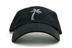 328624a41c1 Outback Bushie Perforated Shade Hat by Aussie Chiller - Grey. Buy it    ReadyGolf.com
