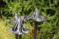 """Galeria zdjęć - Rzeźby, dodatki i """"biżuteria"""" ogrodowa - Ogrodowisko"""