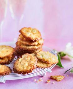 Muffin, Snacks, Cookies, Baking, Breakfast, Desserts, Food, Halloween, Crack Crackers