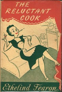 Your Exclusive Source for Rare Books Concerning Cookery, Cooking, Restaurants, French Cuisine, Seafood. Retro Recipes, Old Recipes, Vintage Recipes, Cookbook Recipes, Recipies, 1950s Recipes, Vintage Book Covers, Vintage Books, Vintage Ads