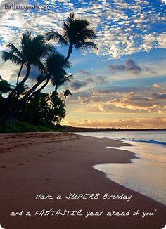 Ka'anapali Beach, Maui, Hawaii, our hotel was on this beach. Maui was our favorite! Dream Vacations, Vacation Spots, Vacation Travel, Vacation Places, Places To Travel, Places To See, Travel Destinations, Paris 11, Maui Hawaii