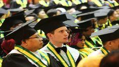 Suka Duka Mahasiswa Asing Kuliah di Jogja