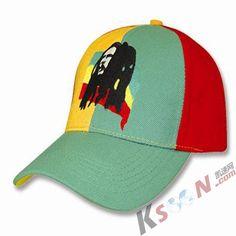 Promotional Baseball Hat