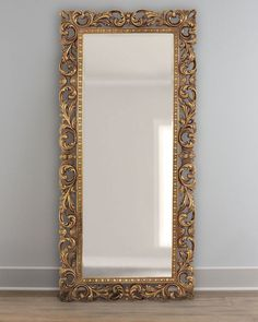 7 Serene Cool Tips: Black Wall Mirror Toilets wall mirror restaurant floors.Extra Large Wall Mirror wall mirror above couch interior design. Wall Mirrors Entryway, White Wall Mirrors, Round Wall Mirror, Mirror Bathroom, Wall Mirror Ideas, Mirror Set, Beveled Mirror, Mirror Illusion, Spiegel Design